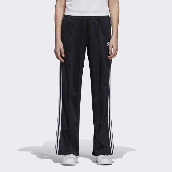 adidas BB Track Pants   Track pants