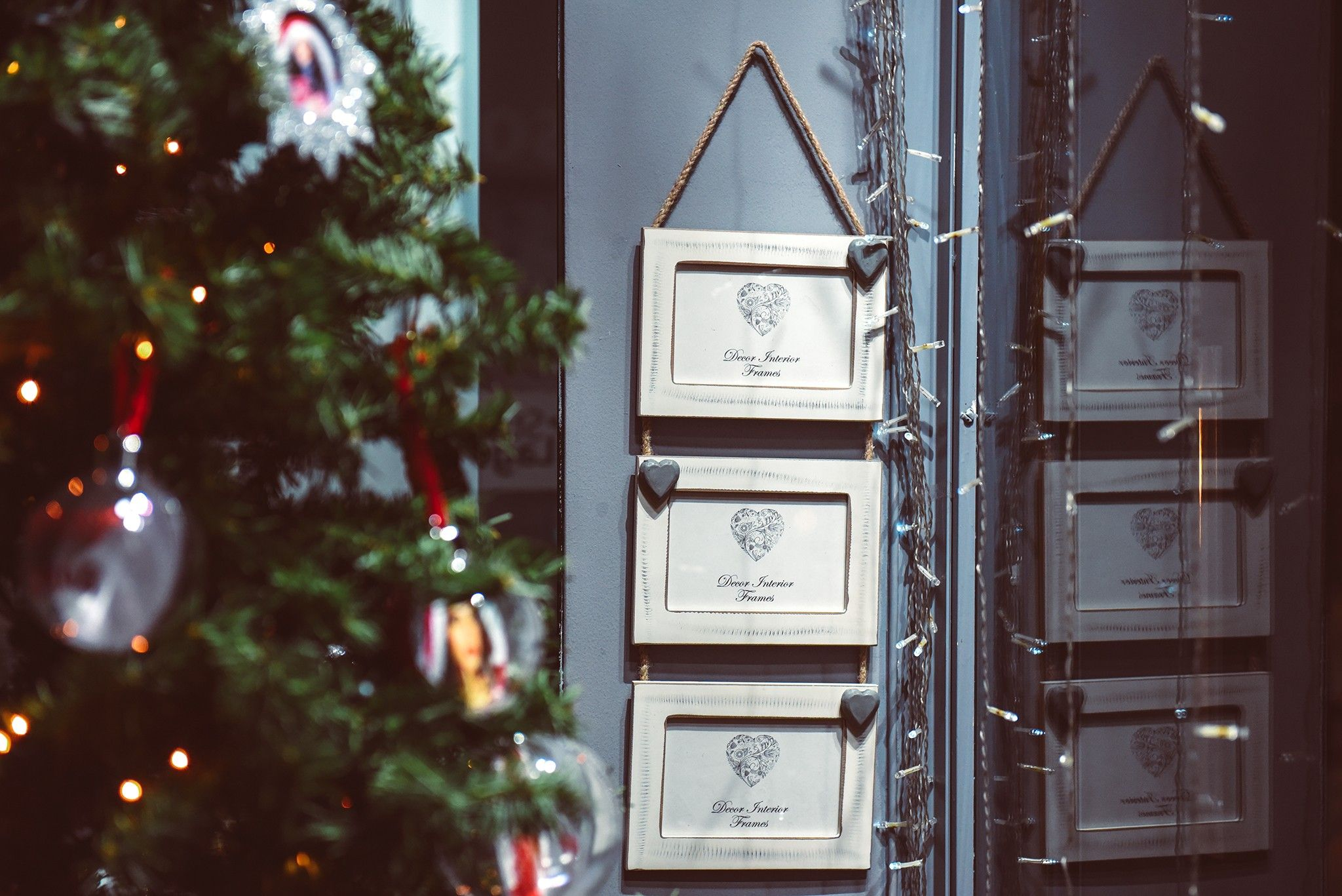 #MerryChristmas #xmas #Christmas #HappyNewYear #December #winter #christmasdecoration  #christmasgoals #Sepolia #Athens #Greece #StudioLagopatis #visitGreece #greecestagram #igers #igersoftheday #instagood #photography #photographer #greekphotographers #φωτογραφος #φωτογραφειο #ΚαλάΧριστούγεννα #ΧρόνιαΠολλα #Χριστούγεννα www.lagopatis.gr