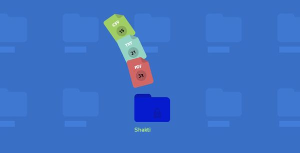 Css Animation Examples