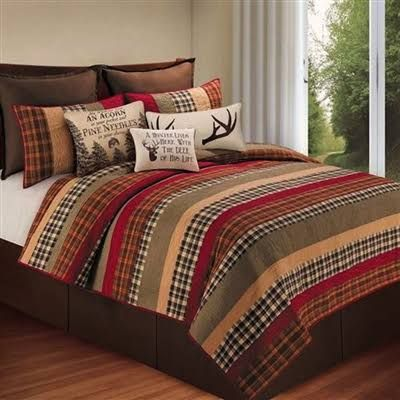 king size quilt striped Google Search Pickup Work Pinterest