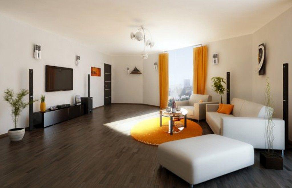 New home designs latest modern homes best interior also ideas interiors rh in pinterest