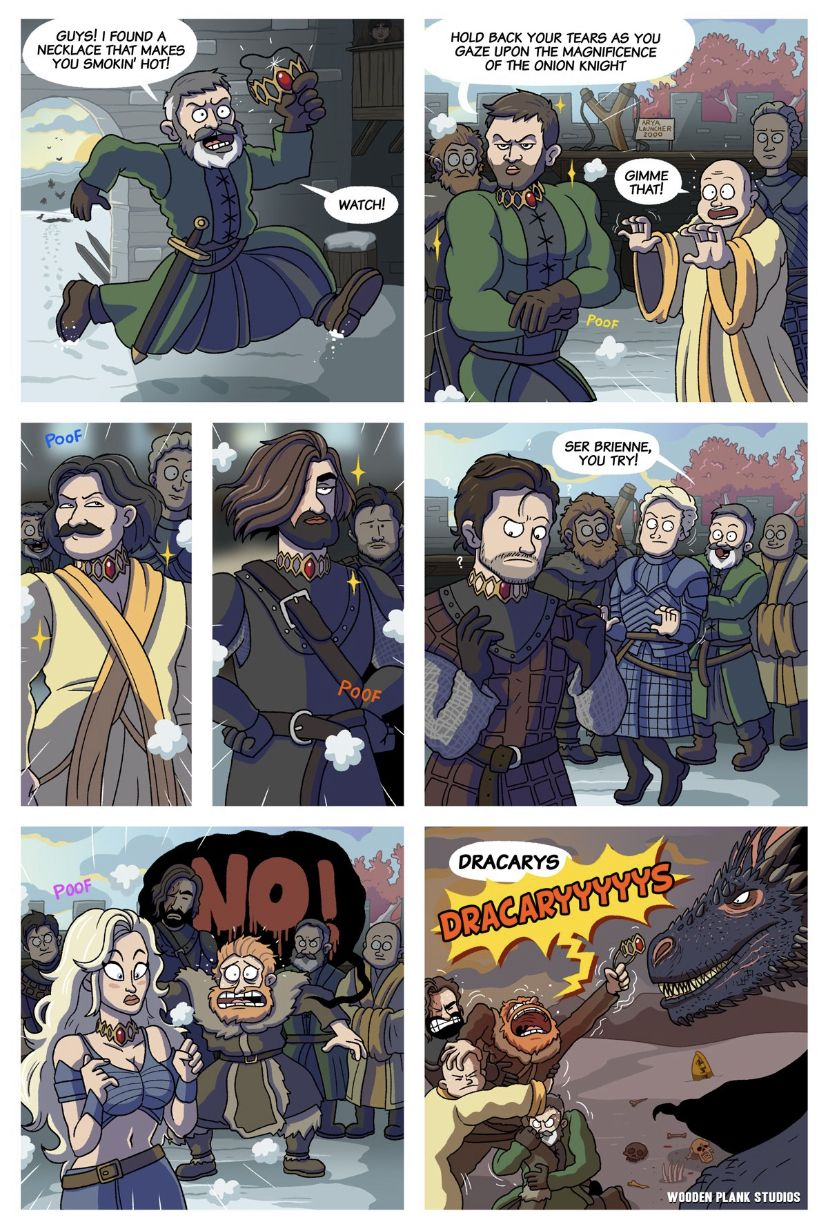 Pin By Jackie M On Game Of Thrones Game Of Thrones Comic Game Of Thrones Funny Game Of Thrones Meme