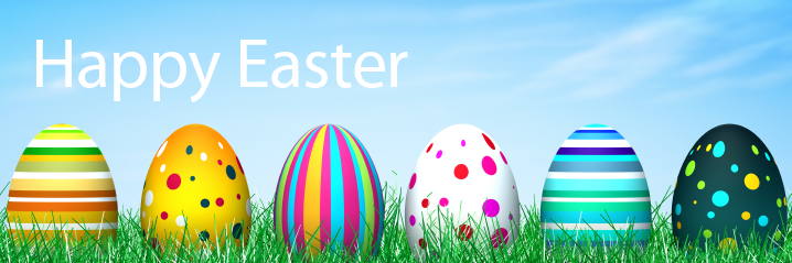 Have A Great Easter Weekend Everybody Honest Competitive Prices No Hidden Fees Xtreme Services Cleaning Easter Pictures Happy Easter Pictures Happy Easter