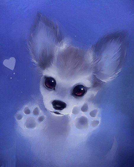 Great Pet Anime Adorable Dog - 18e26b1afcf22726bd31714df6cd1ff3  Image_904574  .jpg