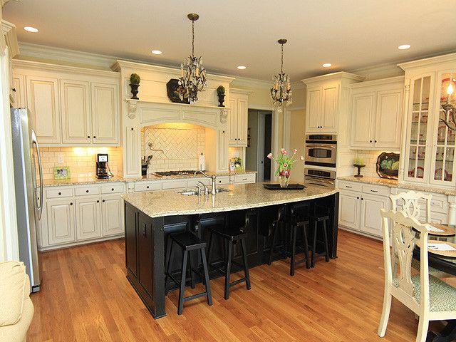 Kitchens Benjamin Moore Philadelphia