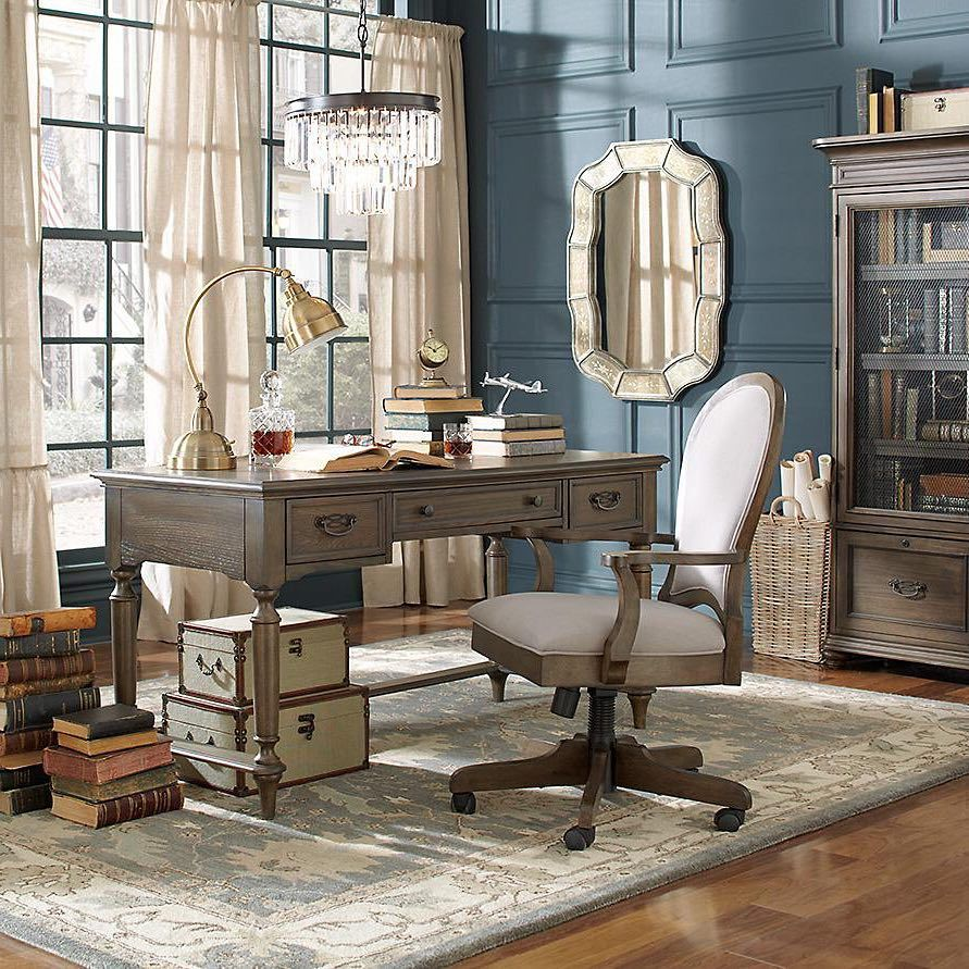 Traditional Furniture, Home Office Furniture