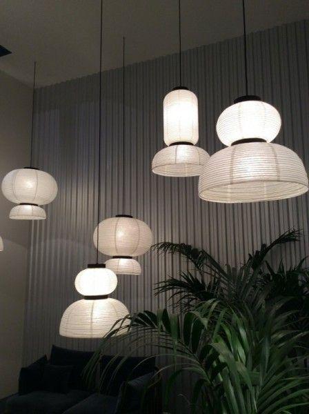 Tradition Formakami Jh5 Pendant Light Pendant Light Light Interior Inspiration