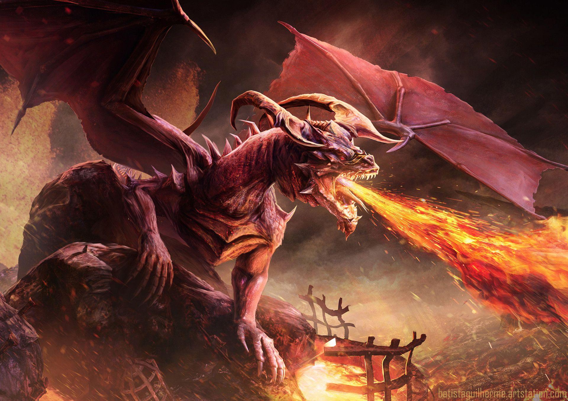 https://cdnb.artstation.com/p/assets/images/images/005/143/141/large/guilherme-batista-red-dragon-guilherme-batista.jpg?1488810238