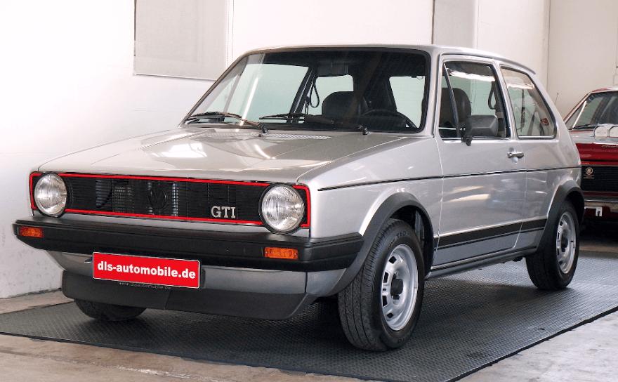 Pin On Volkswagen Golf Mk4