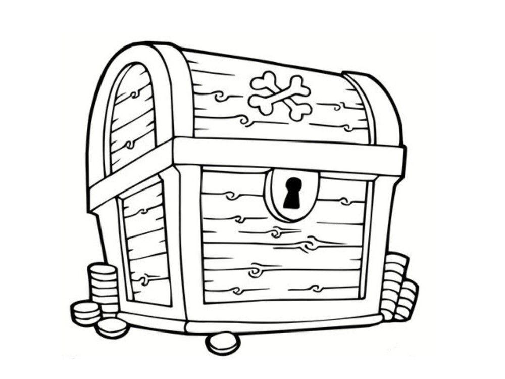 coloriage pirate 25 dessins imprimer - Dessin De Pirate