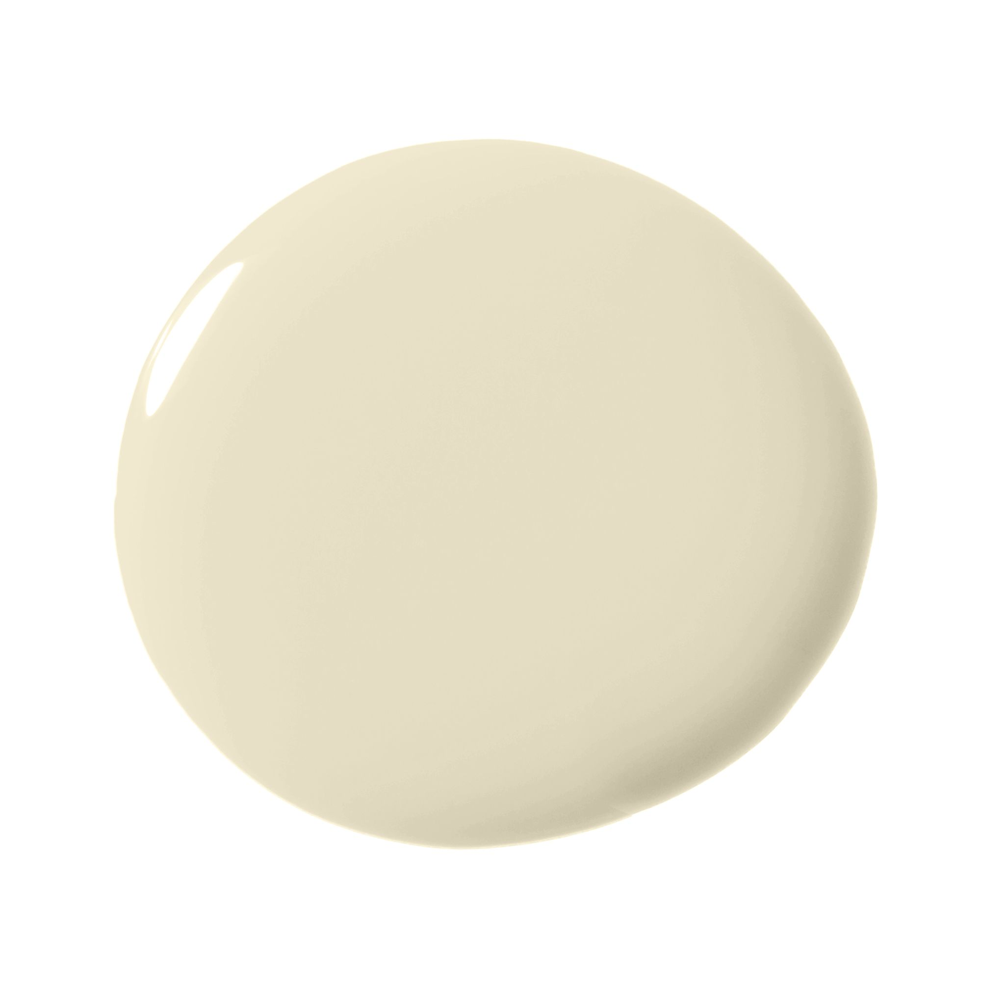 Designers say these are the best kitchen paint colors for Best benjamin moore white for kitchen cabinets
