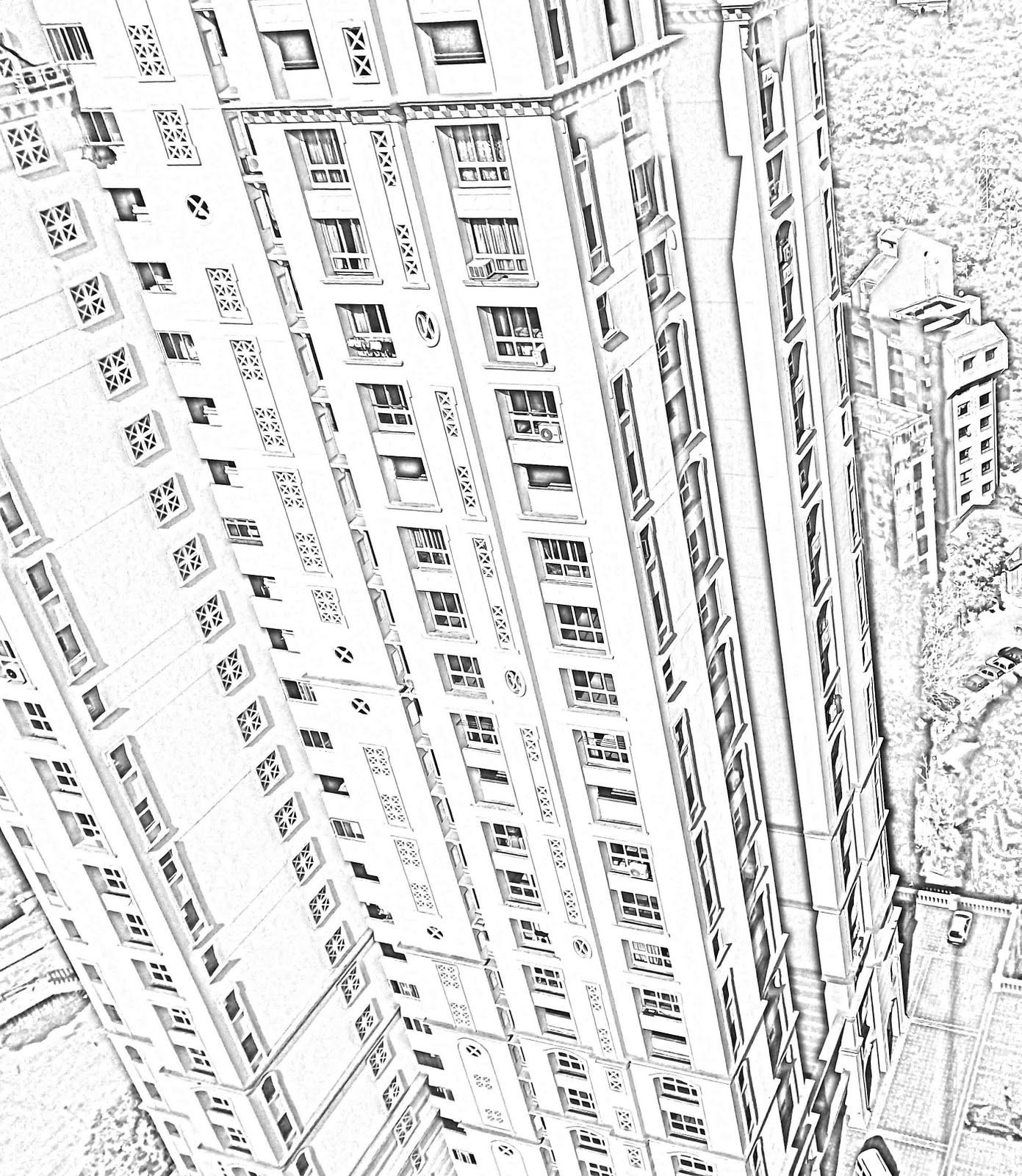 architectural drawings of skyscrapers. Architectural Drawings Of Skyscrapers Výsledek Obrázku | Town Pinterest Search, And