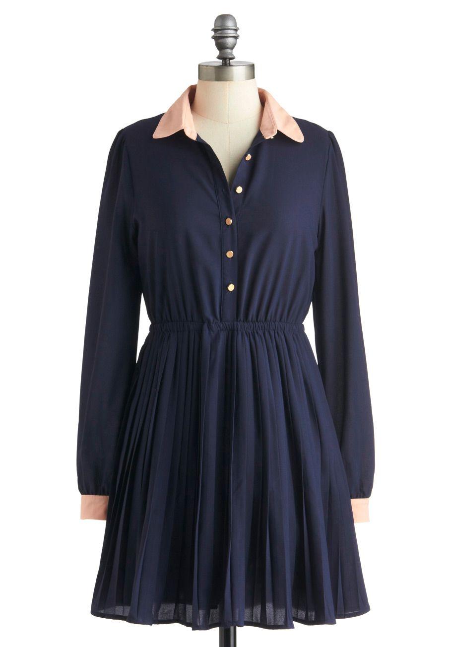 Lush with beauty dress in garden retro vintage dresses retro