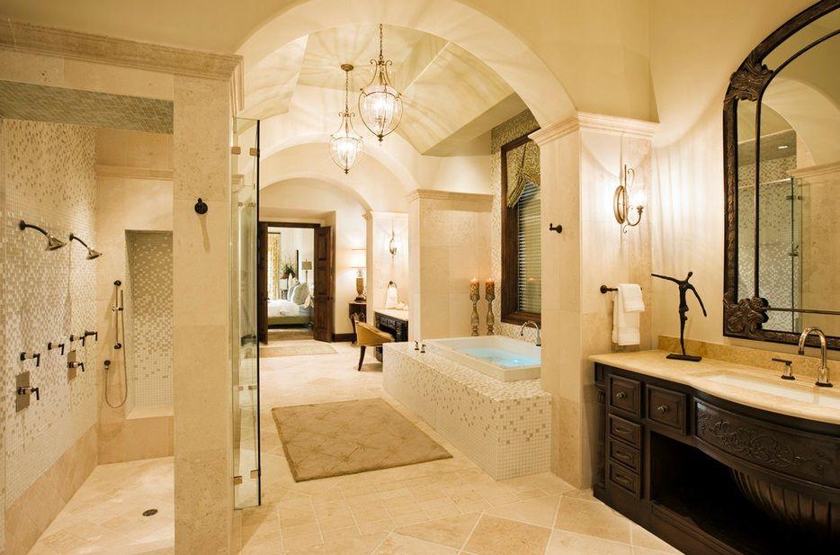 64bb0494aa HUGE bathroom