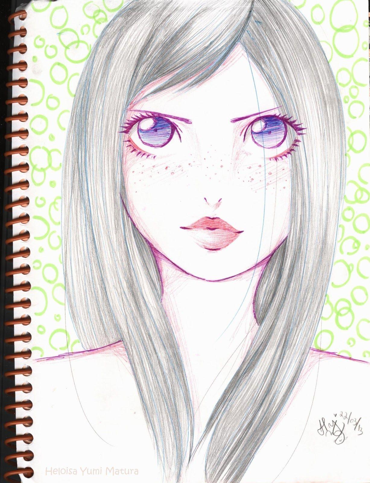 Resultado De Imagem Para Desenhos Legais Para Desenhar Na