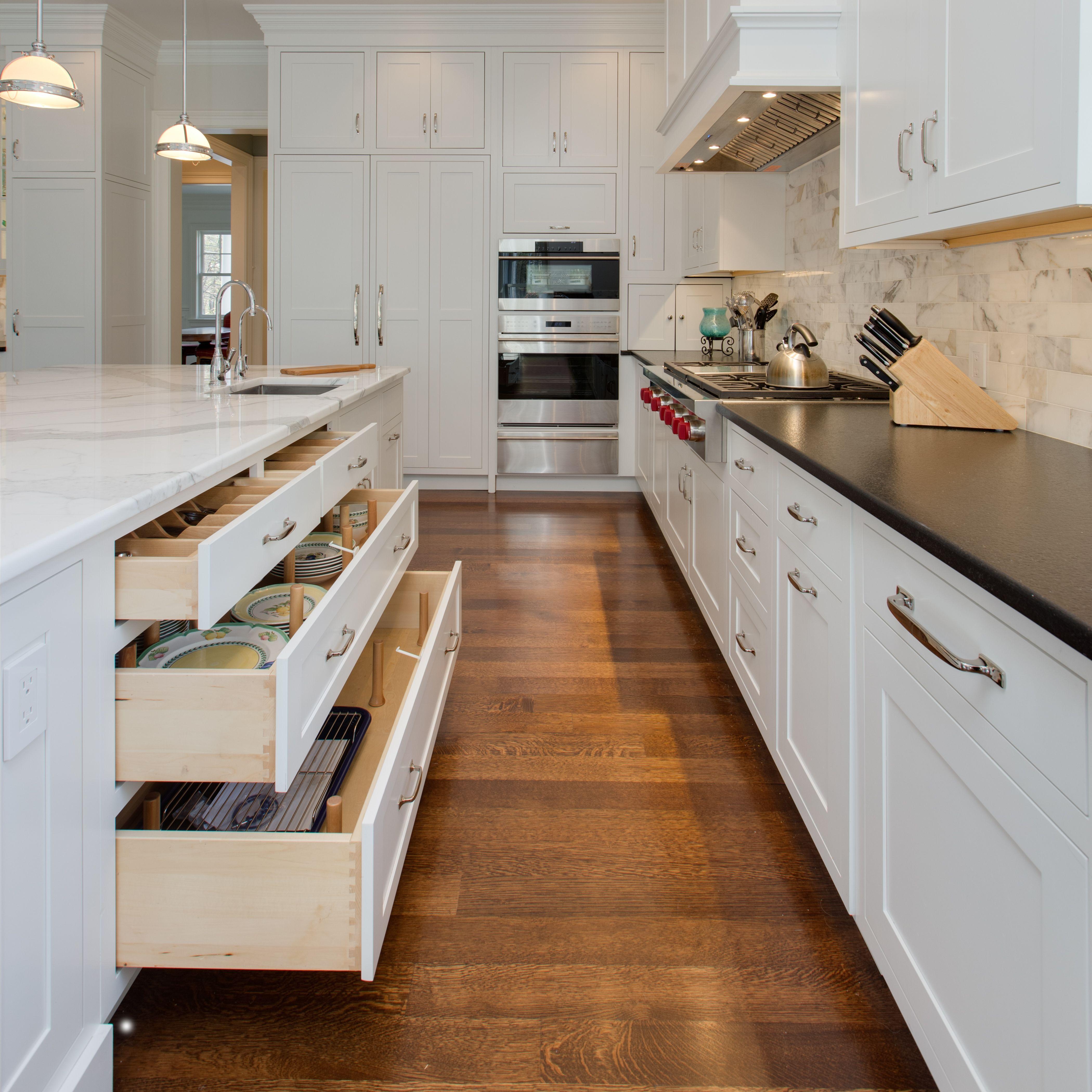Pin By Norfolk Kitchen Bath On Kitchen Accessories Upgrades Kitchen Remodel Kitchen Marble Granite Countertops
