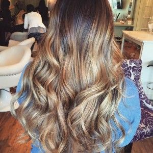 saloncouture_ny11