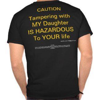 4cac3e69 Funny Daddy Daughter T Shirts | Unique T-Shirts | Daddy daughter ...