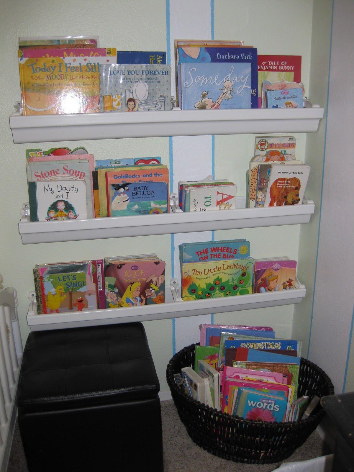 craftify it preschool pre k k pinterest