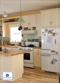 Ordinaire Ge Artistry Kitchen   Google Search