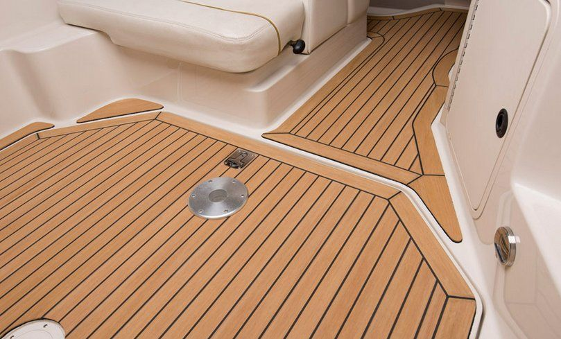 boston faux pvc floor for houseboats synthetic teak pvc soft boat deck pvc synthetic. Black Bedroom Furniture Sets. Home Design Ideas