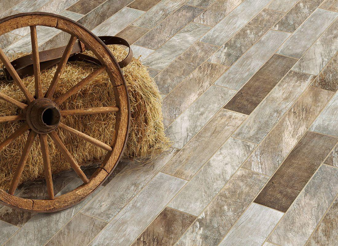 Kitchen Tile New Redo Mom and Dads Bathroom Redo. Barn Wood Ideas. 25 Barn - Barn Wood Tile - Interior Home Interior & Decorating