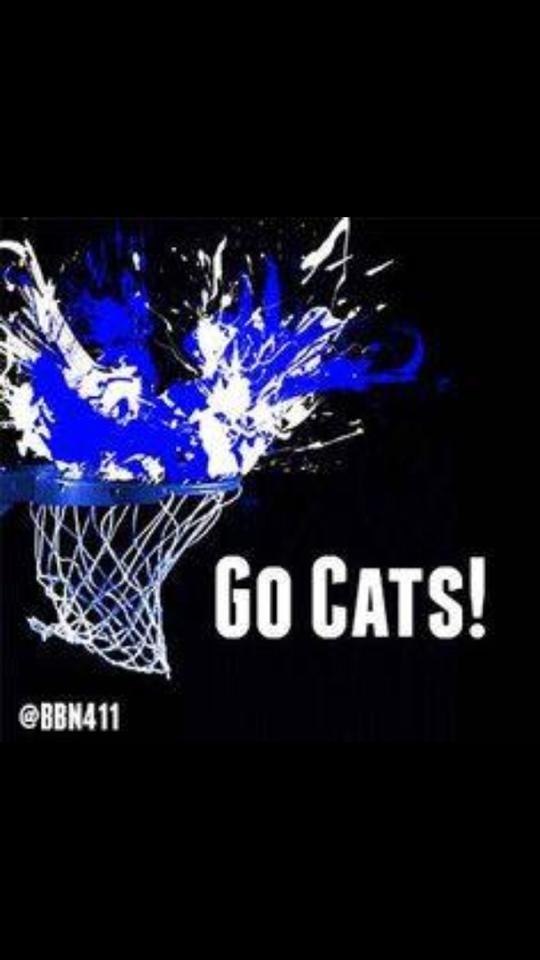 Go Uk Wildcats Go Big Blue Uk Wildcats Uk Wildcats Basketball