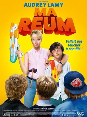 """Résultat de recherche d'images pour """"MA REUM film blog"""""""