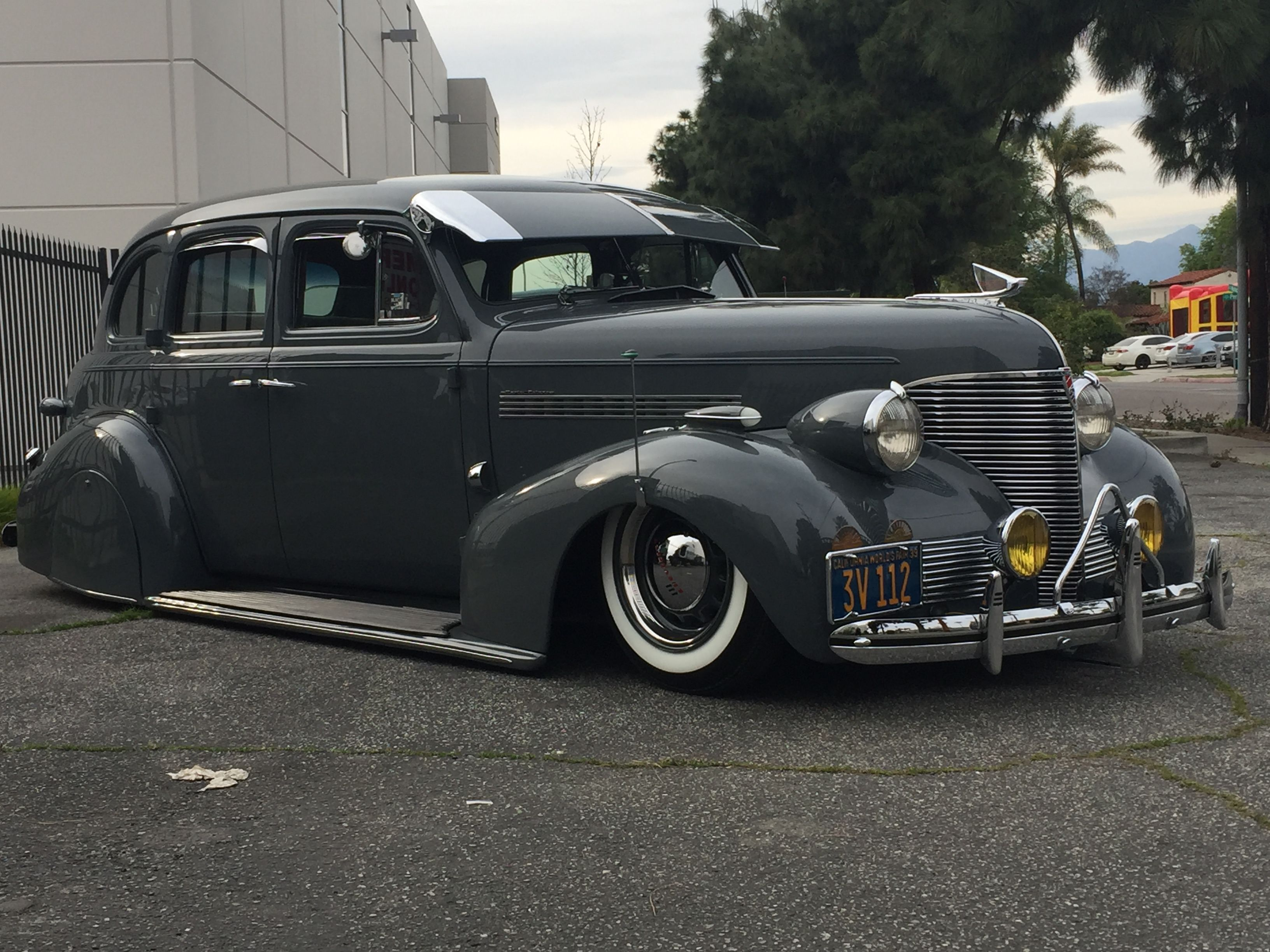 Pelon Arzola S 1939 Chevy With Images Cool Old Cars Classic Cars Trucks Lowrider Cars