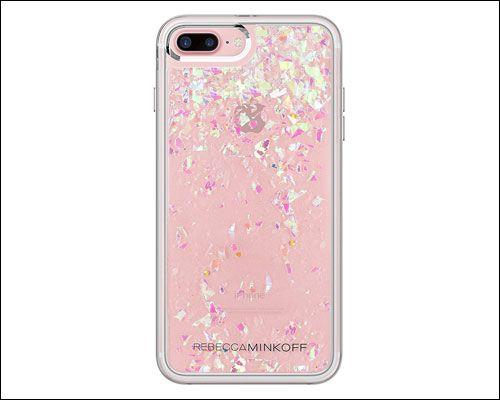 iphone 7 designer phone cases