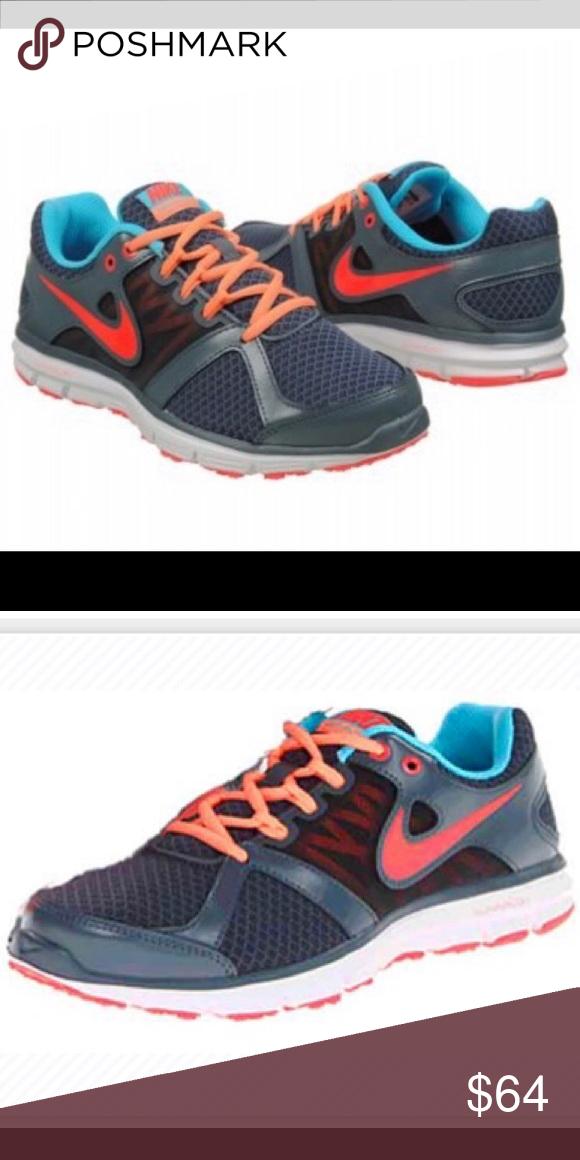 online store 452f3 194c1 Brand New Women Nike Lunarlon Forever 2 Sneaker Lightweight, responsive  running shoe good for street or trails. Lunarlon cushioning provides solid  support ...