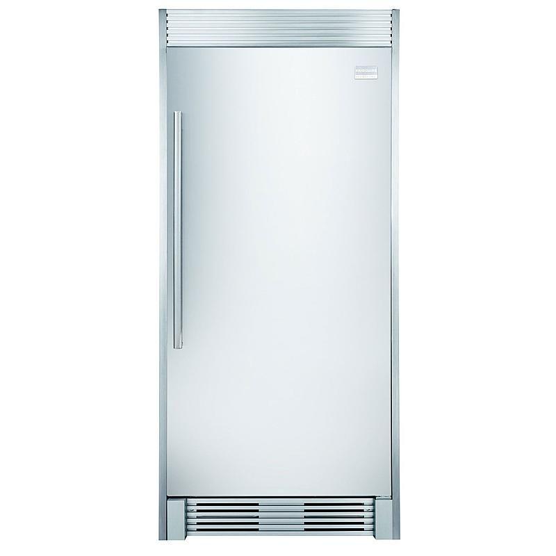 Frigidaire   FPRH19D7LF   19.0 Cu. Ft. Freezerless Refrigerator, Stainless  Steel   Sears  Apartment Refrigerator Sears