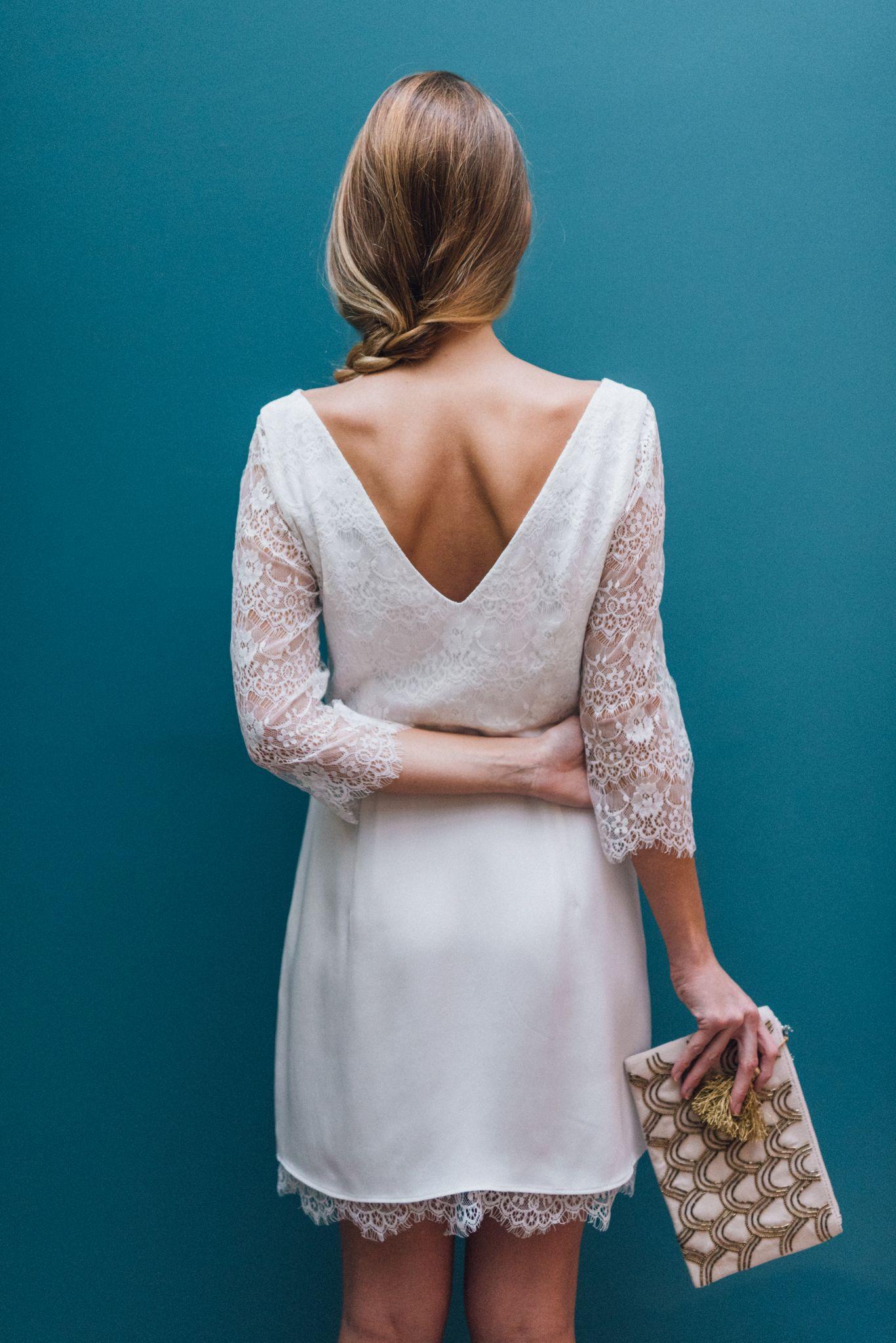 https://www.google.co.uk/search?q=Monoprix lorafolk | wedding ...