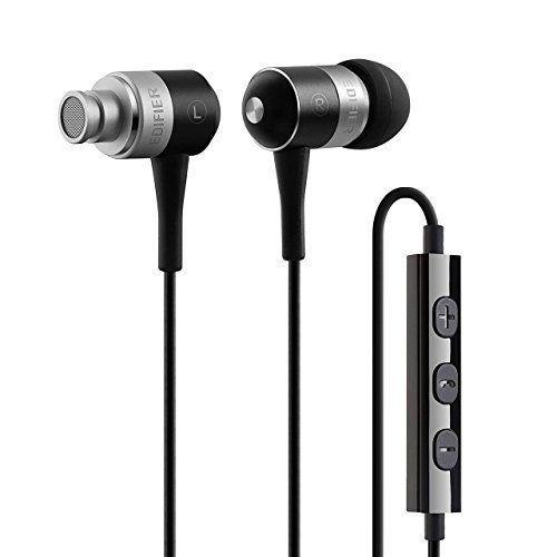 Robot Check Headphones Earphone In Ear Monitors