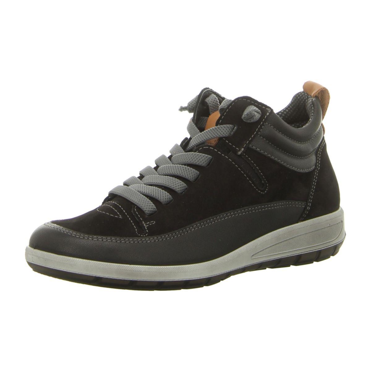 Schuhe günstig auf Rechnung kaufen | Billo Online Shop