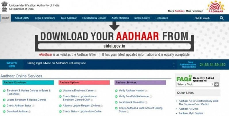 Pin By Robert Wan On Cards Ideas Aadhar Card After Marriage Cards
