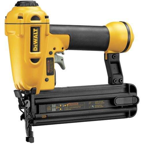 My Husband S Favorite Things Father S Day Gift Ideas Dewalt Brad Nailer Dewalt Impact Driver