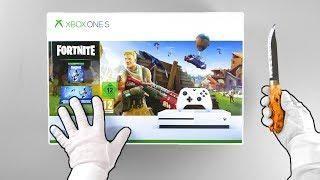 2f4f286f04c7 Xbox One