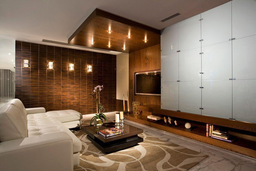 It\u0027s Design December in Miami, Florida, so BRABBU gives you Top