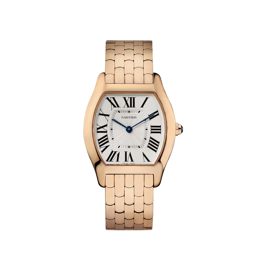 W1556366_0_cartier_watches_0.png (1000×1000)