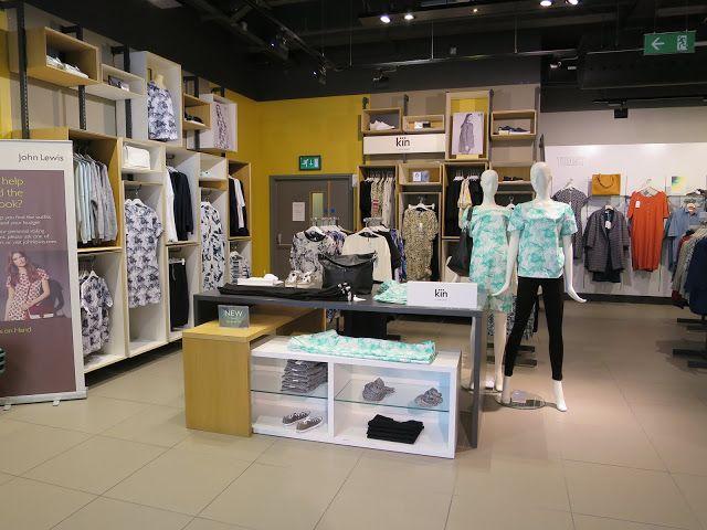 Visual Merchandising And Display Online Short Course Review Visual Merchandising Visual Display