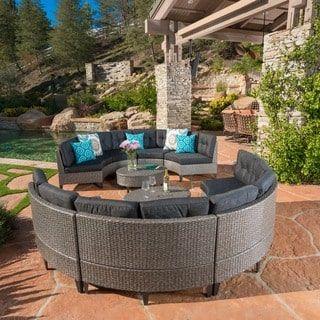 2109 99 Overstock Wicker Patio Furniture Patio Outdoor Wicker