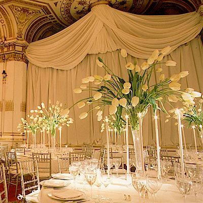 Photograph by SeptemberBride03 on Brides Helping Brides ™ from ...