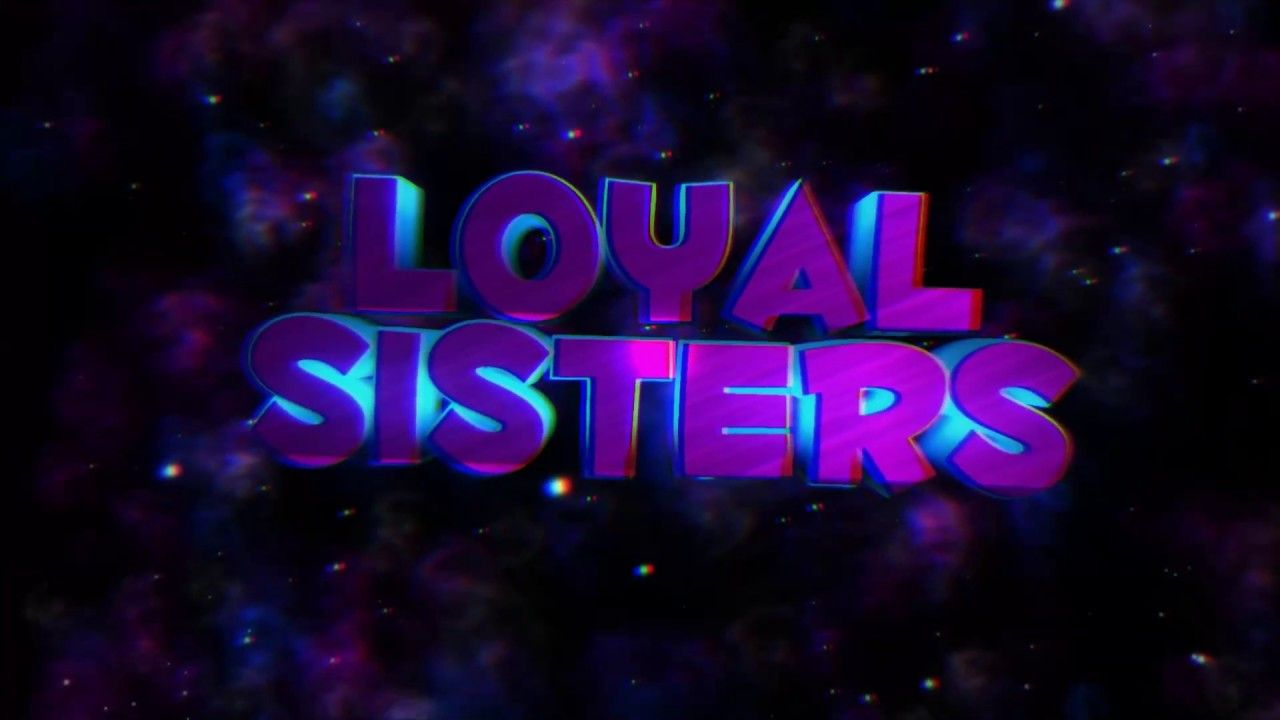 Loyal Sisters 100 Sub Adopt Me Giveaway In 2020 Roblox 2006
