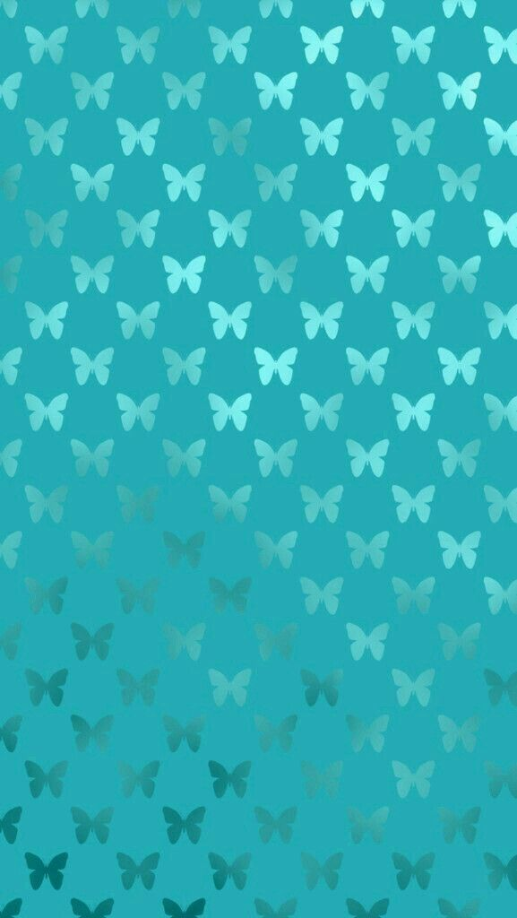 Pin by nicole alora on teal aesthetic pinterest turquoise aqua pin by nicole alora on teal aesthetic pinterest turquoise aqua and teal voltagebd Gallery