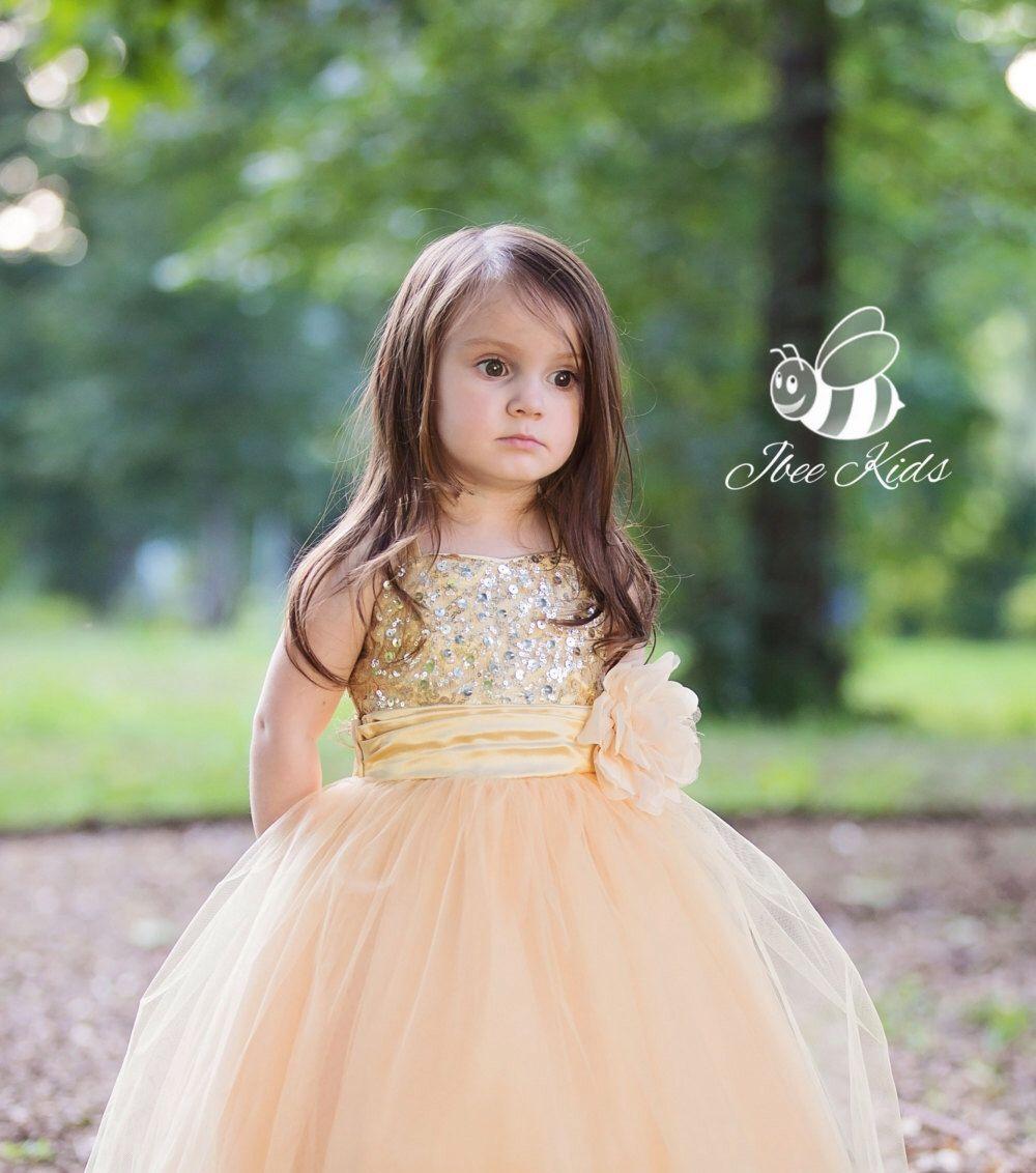 Flower girl dresses wedding dresses royal blue flower girl dress