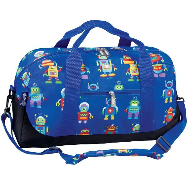 Kids Duffle Bags Https Www Nowsignal Gym Bag