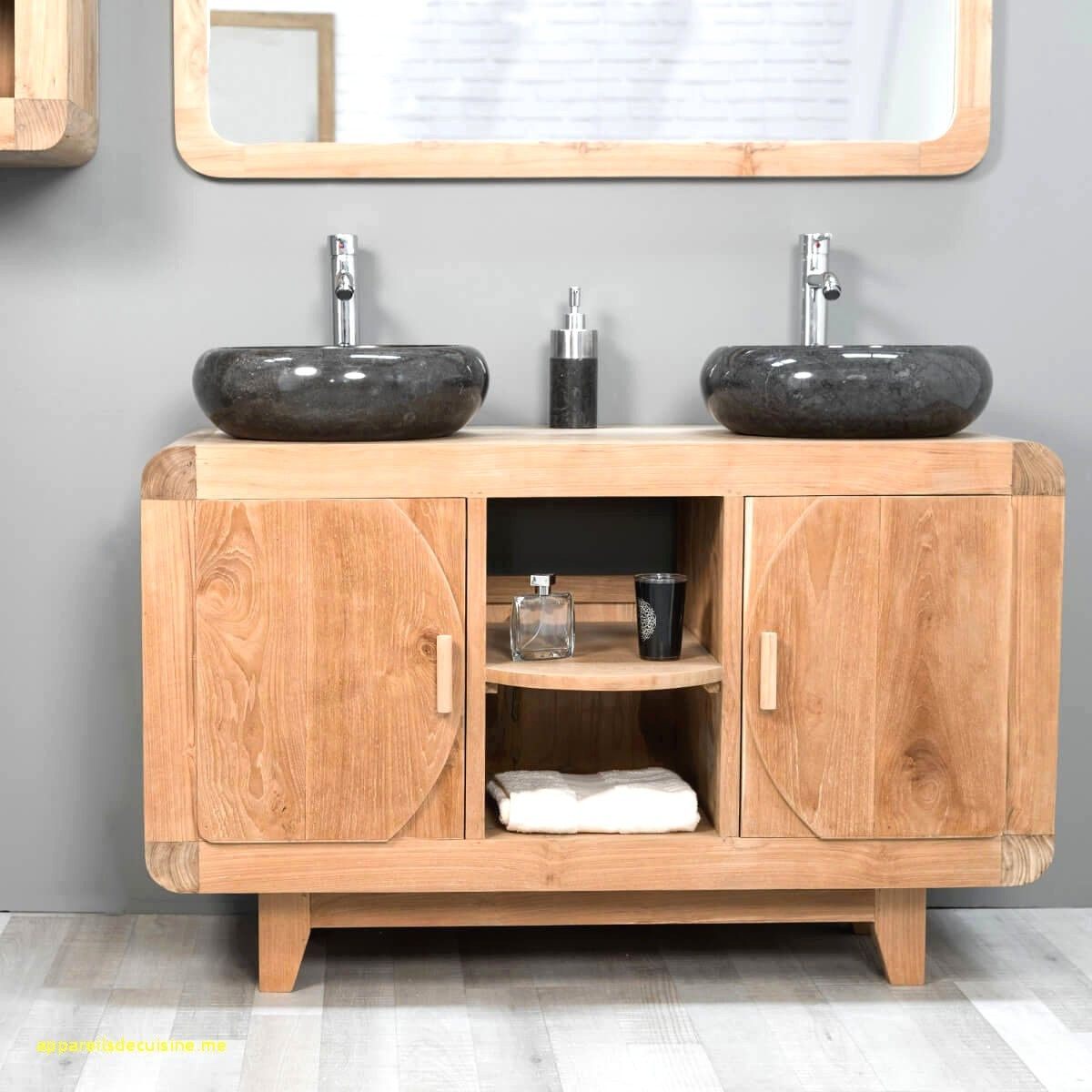 Tele Salle De Bain 201 meuble salle de bain alterna 2017 | diy tv stand, double