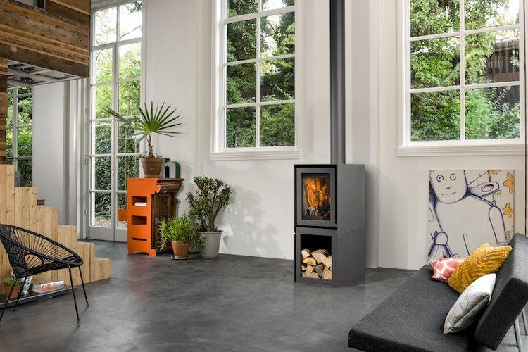 Photo of Houten deur op maat   Interieur op maat Dit houten binnendeur op makker worden … – Welcome to Blog
