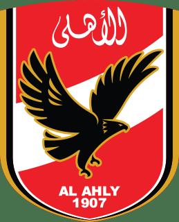 Alahly Logo For Dream League Soccer Football Team Logos Soccer Kits Football Logo
